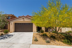 Photo of 857 VALLEY MOON Court, Henderson, NV 89052 (MLS # 2167351)