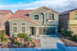 Photo of 11226 DOLCETTO Drive, Las Vegas, NV 89141 (MLS # 2167449)