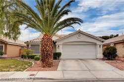 Photo of 2117 DIAMOND BROOK Court, Las Vegas, NV 89117 (MLS # 2167849)