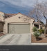 Photo of 7348 RAVINES Avenue, Las Vegas, NV 89131 (MLS # 2168107)