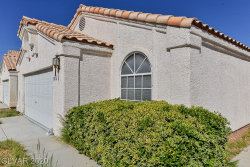 Photo of 8112 HERCULES Drive, Las Vegas, NV 89128 (MLS # 2168219)