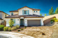 Photo of 10001 Celestial Cliffs Ave Avenue, Las Vegas, NV 89166 (MLS # 2168231)