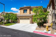 Photo of 417 COPPER VALLEY Court, Las Vegas, NV 89144 (MLS # 2168246)