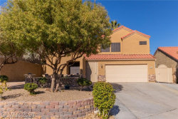 Photo of 1717 MESQUITE Court, Henderson, NV 89014 (MLS # 2168288)