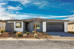 Photo of 4470 South Roseworthy Court, Pahrump, NV 89061 (MLS # 2168323)