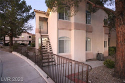 Photo of 1830 North BUFFALO Drive, Unit 2056, Las Vegas, NV 89128 (MLS # 2168532)