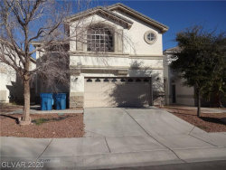 Photo of 9516 FOREST LILY Court, Las Vegas, NV 89129 (MLS # 2168608)
