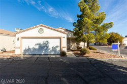 Photo of 5095 MASCARO Drive, Las Vegas, NV 89122 (MLS # 2168666)