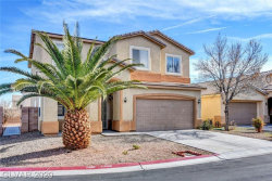 Photo of 2724 GANZO Street, Las Vegas, NV 89108 (MLS # 2168688)