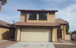 Photo of 2425 SWEETGUM Street, Las Vegas, NV 89108 (MLS # 2168747)