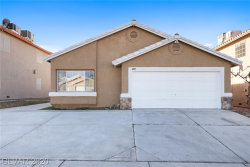 Photo of 2891 GALENA PEAK Lane, Las Vegas, NV 89156 (MLS # 2168800)