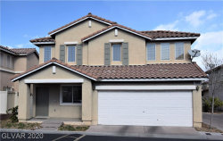 Photo of 5966 BANBURY HEIGHTS Way, Las Vegas, NV 89139 (MLS # 2168835)