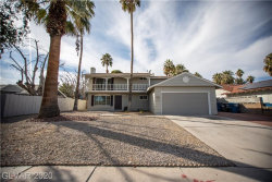 Photo of 3019 MCLEOD Drive, Las Vegas, NV 89121 (MLS # 2168938)
