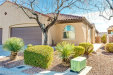 Photo of 8644 DEERING BAY Drive, Las Vegas, NV 89131 (MLS # 2169133)