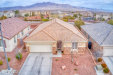 Photo of 7736 SUNDIAL PEAK Street, Las Vegas, NV 89166 (MLS # 2169579)