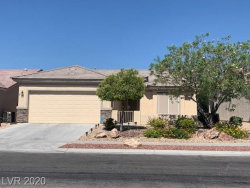 Photo of 7573 WIDEWING Drive, North Las Vegas, NV 89084 (MLS # 2170306)
