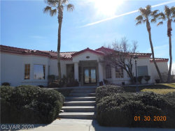 Photo of 948 ARMILLARIA Street, Henderson, NV 89011 (MLS # 2170337)