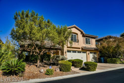 Photo of 2408 Luberon Drive, Henderson, NV 89044 (MLS # 2170388)