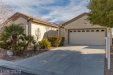 Photo of 7416 GRASSQUIT Street, North Las Vegas, NV 89084 (MLS # 2170713)