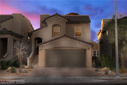 Photo of 373 AMBITIOUS Street, Henderson, NV 89011 (MLS # 2170762)