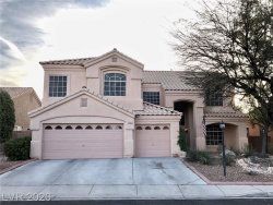 Photo of 2405 INDIAN PONY Court, Henderson, NV 89052 (MLS # 2171806)