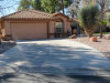 Photo of 2537 SEASCAPE Drive, Las Vegas, NV 89128 (MLS # 2171909)
