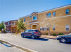 Photo of 9303 GILCREASE Avenue, Unit 1099, Las Vegas, NV 89149 (MLS # 2171947)