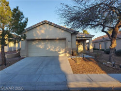Photo of 3210 ORANGE SUN Street, Las Vegas, NV 89135 (MLS # 2172128)