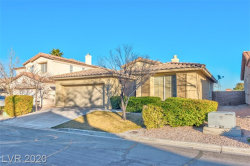 Photo of 1528 REMEMBRANCE HILL Street, Las Vegas, NV 89144 (MLS # 2172762)