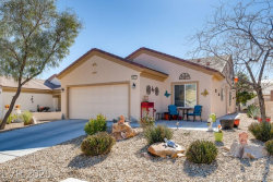 Photo of 2913 WILLOW WREN Drive, North Las Vegas, NV 89084 (MLS # 2173365)