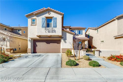 Photo of 863 VIA SERENELIA, Henderson, NV 89011 (MLS # 2173374)
