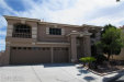 Photo of 8201 FAWN MEADOW Avenue, Las Vegas, NV 89149 (MLS # 2173453)