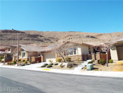Photo of 5549 ATRIUM WOODS Lane, Las Vegas, NV 89135 (MLS # 2174140)