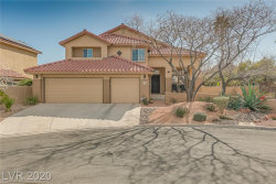 Photo of 2004 SEDONA CREEK Circle, Las Vegas, NV 89128 (MLS # 2174287)