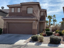 Photo of 11649 ROYAL DERWENT Drive, Las Vegas, NV 89138 (MLS # 2174472)