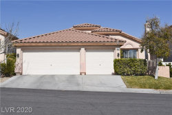 Photo of 10412 AMERICAN FALLS Lane, Las Vegas, NV 89144 (MLS # 2174551)