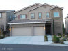 Photo of 9090 IRISH ELK Avenue, Las Vegas, NV 89149 (MLS # 2174645)