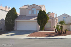 Photo of 8033 DOVER SHORES Avenue, Las Vegas, NV 89128 (MLS # 2174674)