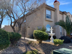 Photo of 7741 ALMERIA Avenue, Las Vegas, NV 89128 (MLS # 2174733)