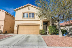 Photo of 5108 FALL MEADOWS Avenue, Las Vegas, NV 89130 (MLS # 2174900)