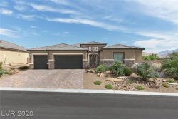 Photo of 9812 GUIDING LIGHT Avenue, Las Vegas, NV 89149 (MLS # 2174975)