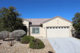Photo of 2910 GANDER Court, North Las Vegas, NV 89084 (MLS # 2175017)