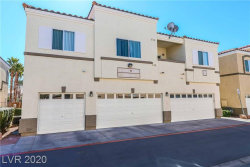 Photo of 6170 SAHARA Avenue, Unit 1061, Las Vegas, NV 89142 (MLS # 2175039)
