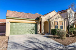 Photo of 10972 POSITANO Street, Las Vegas, NV 89141 (MLS # 2175060)