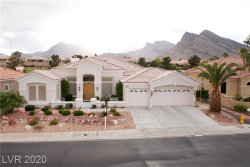 Photo of Las Vegas, NV 89134 (MLS # 2175149)