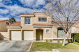 Photo of 9420 SIERRA SUMMIT Avenue, Las Vegas, NV 89134 (MLS # 2175563)