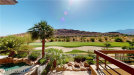 Photo of 2465 GRASSY SPRING Place, Las Vegas, NV 89135 (MLS # 2175664)