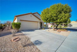 Photo of 1935 SIOUX CITY Court, Henderson, NV 89052 (MLS # 2175723)