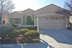 Photo of 1857 Eagle Mesa Avenue, Henderson, NV 89012 (MLS # 2175745)