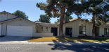 Photo of 5613 WHITERIDGE Avenue, Las Vegas, NV 89107 (MLS # 2175864)